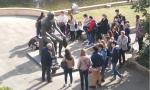 La Provincia di Bergamo apre le porte alle scuole VIDEO