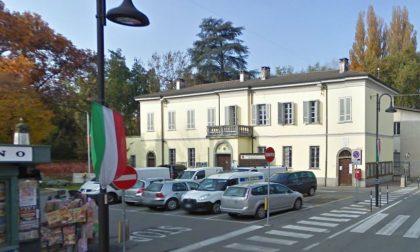 Caso mensa: tornano 120mila euro nelle casse comunali