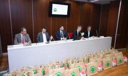 Conto Rinnovabili, prima iniziativa in Europa di agevolazioni e incentivi privati per le piccole e medie imprese