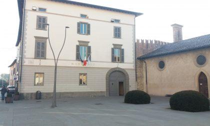 Alzheimer Cafè a Mornico al Serio, un momento di conforto e confronto