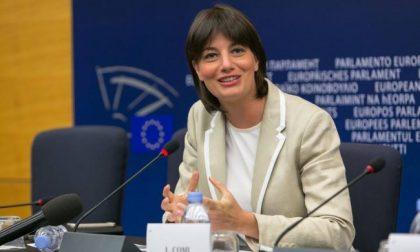 Inchiesta Lombardia: indagati anche Lara Comi e il presidente di Confindustria Lombardia