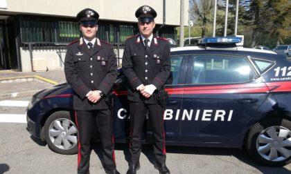 Ventiseimila firme per un'onorificenza al carabiniere eroe che salvò i ragazzi del bus sequestrato