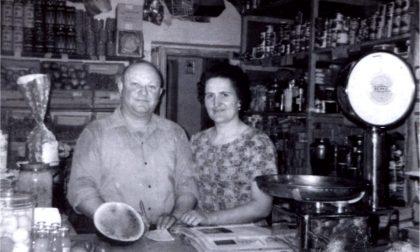 Addio a Teresa Ceruti, Bariano piange la sua compaesana