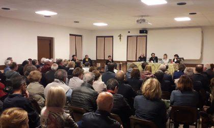 Diario di Angelo Carrara, un colognese in guerra che ha detto no al fascismo FOTO
