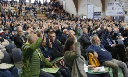 Bcc Caravaggio e Cremasco, numeri positivi e sguardo al futuro