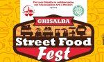 Street Food Fest in paese, la Pro Loco anima la festa del 2 giugno