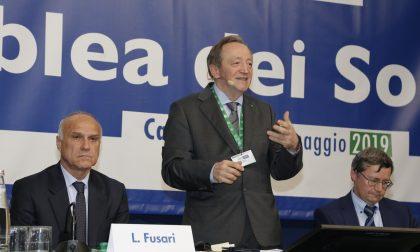 Bcc Caravaggio e Cremasco è tempo di bilanci: nel 2019 utile da 3 milioni e mezzo di euro
