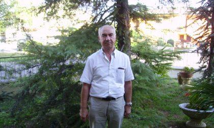 Elezioni Camisano, Adelio Valerani resta in sella