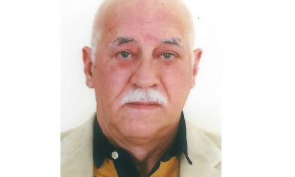 Condanna del Tar a Sergnano: il Comune commenta la sentenza