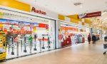 Auchan vende a Conad, sindacati in allerta per tutelare 700 posti di lavoro