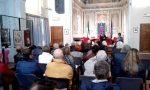 """Il concorso """"Stefano Pavesi"""" alla sua decima edizione"""