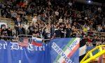 Remer vs Verona sale la febbre playoff
