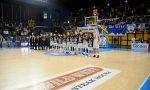 Playoff A2 Remer a Verona per la storia FOTO