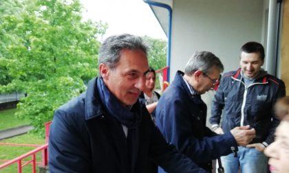 Pagazzano cambia tutto: KO la maggioranza, vince Daniele Bianchi