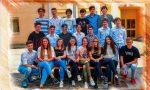 Straziante addio a Gabriele Raffa: il ricordo di compagni e insegnanti