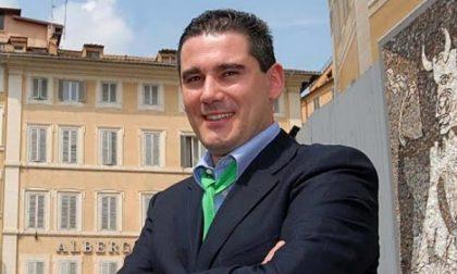 Il segretario della Lega Lombarda canta vittoria