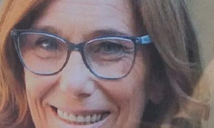 Addio Maria, anima del volontariato di Morengo