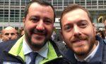 Fontanella, ko la maggioranza di Lucca, vince la Lega di Mauro Brambilla