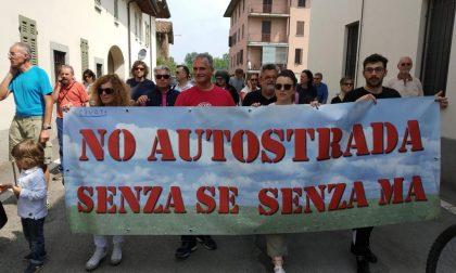 """M5S di Treviglio ribadisce: """"No alla Treviglio-Bergamo senza se e senza ma"""""""