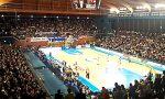 La Supercoppa LNP nel precampionato della Bcc Treviglio