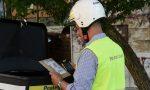 Poste italiane cerca portalettere in provincia di Bergamo