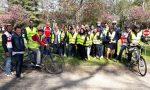 Studenti cremaschi a lezione di educazione stradale con la Polizia locale