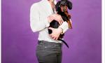 Human Dog 2019 protagonista nel cuore di Milano