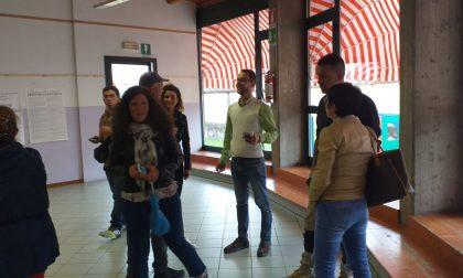 Elezioni comunali Covo 2019, Cappelletti resta in sella