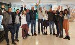 Elezioni comunali Verdello 2019, Fabio Mossali è il nuovo sindaco VIDEO