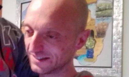 """Scomparso Valerio Manzotti, l'appello della famiglia """"Aiutateci a ritrovarlo"""""""