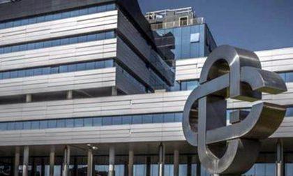 Il Consiglio di Amministrazione di Iccrea Banca completa le nomine