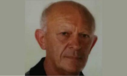 Malore al bar, muore pensionato ex volontario nel sociale a Rivolta