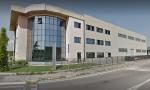 """Integrativo alla Bianchi Industry: """"Accordo innovativo per salari e regole"""""""