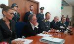 Arrestato il sindaco di Legnano, città del Carroccio, nel Milanese VIDEO