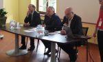 Siti Unesco lombardi, convegno a Crespi