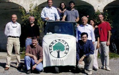 Terranostra Bariano, da trent'anni in prima fila per l'ambiente