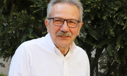 Corruzione a Legnano, il sindaco Fratus si è dimesso