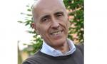 Elezioni comunali Cortenuova 2019, Gatta riconfermato alla guida