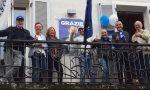 """Elezioni Europee e Comunali, Lega Cremasca: """"Risultati storici"""""""