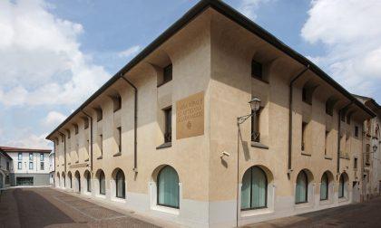 Bcc Caravaggio e Cremasco, ecco i conti: utile da 3,2 milioni