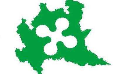 Festa della Lombardia, dal 27 al 30 maggio eventi gratuiti