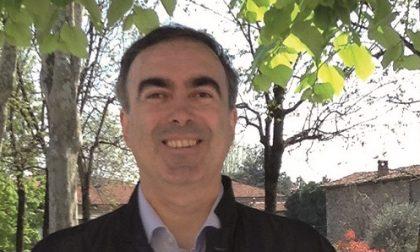 Elezioni Martinengo, ecco la squadra di Luca Taramelli
