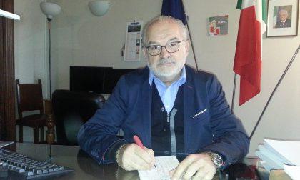 Incontro su sicurezza e controllo del vicinato a Capriate