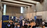 Il Bergamo Job Festival approda all'istituto Archimede di Treviglio