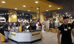 Arcaplanet, tre nuovi store a Curno, Rozzano e Brescia