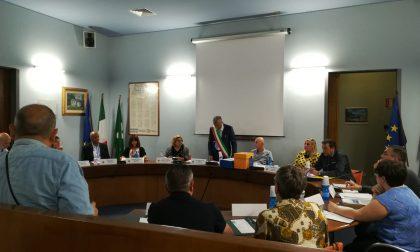 """Declassamento Sp 141: """"La Provincia ha inoltrato l'istanza"""""""