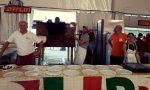 Festa Unità trasloca da Treviglio a Caravaggio