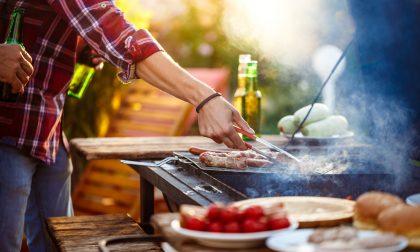 Barbecue a Treviglio: meglio in casa o nelle aree dedicate?