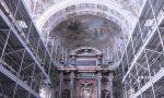 Il Santuario della Madonna delle Lacrime è pronto a svelarsi VIDEO