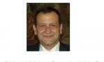 Nominata la nuova Giunta a Canonica, Rotoloni assessore